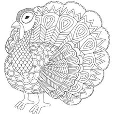 Spiderman Coloring Pages Free Printable Lovely Coloring Pages 51 Fabulous Turkey Dinner Coloring Page Turkey Coloring Pages, Thanksgiving Coloring Pages, Truck Coloring Pages, Coloring Pages To Print, Printable Coloring Pages, Coloring Pages For Kids, Coloring Sheets, Coloring Books, Thanksgiving Turkey