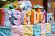 Care Bear Party, Children, Young Children, Boys, Kids, Child, Kids Part, Kid, Babies