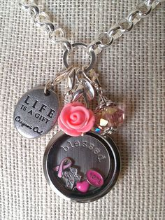 Have you seen an Origami Owl Living locket before? They make amazing gifts! Social jewelry that tells a story. No two lockets are the same. What story will you tell with your locket?