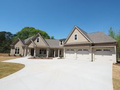 Angled Craftsman House Plan with Expansion Space - 36074DK   1st Floor Master Suite, Bonus Room, Butler Walk-in Pantry, CAD Available, Country, Craftsman, Luxury, Media-Game-Home Theater, PDF, Photo Gallery, Premium Collection, Sloping Lot, Split Bedrooms   Architectural Designs