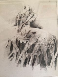 Oddvar Løkse Printmaking, Art, Kunst, Art Background, Printing, Performing Arts, Prints, Art Education Resources, Artworks