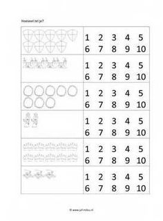 Math Worksheets, School, Website, Pdf, Image, Winter, Film, Christmas, Xmas