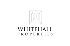 property investment and developers group #logo