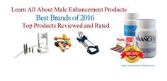 Male Enlargement Pills, Male Enhancement, Best Brand, Learning, Day, Studying, Teaching, Onderwijs