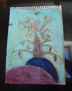 Painting37 Paintings, Art, Paint, Painting Art, Kunst, Draw, Painting, Portrait, Resim