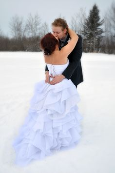 Premium local wedding photography with several package options. Wedding Poses, Wedding Dresses, Portrait Photography, Wedding Photography, Winter, Beautiful, Ideas, Fashion, Bride Dresses
