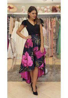 Black White Stripes, Black And White, Striped Wedding, Fashion Sewing, Magenta, Cami, Sewing Patterns, Classy, Womens Fashion