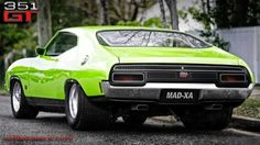 musclecars4ever : Photo
