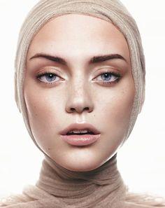 Beauty Shoot, Beauty Art, Portrait Photography, Fashion Photography, Creative Photography, Beauty Makeup Photography, Beauty Portrait, Creative Portraits, Beauty Editorial