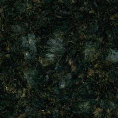 Natural Stone Granite Butterfly Green   Tile  www.arcstoneandtile.com