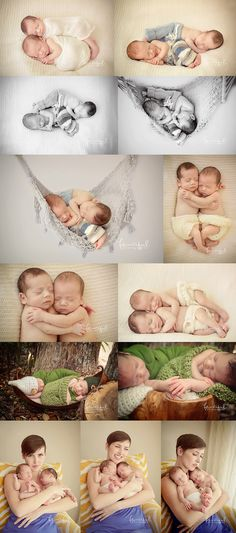 Twin boy Newborn Portraits #newborn twins, #twin portraits, #twin boys