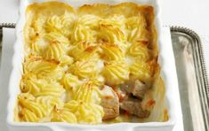 Greek Recipes, Food Inspiration, Oreo, Macaroni And Cheese, Cooking Recipes, Ethnic Recipes, Parmigiano Reggiano, Food Food, Inspired