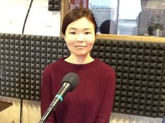 【連区23】今日は 起連区から 尾西歴史民俗資料館 学芸員 の奥野絵美さんにお話しいただきました!