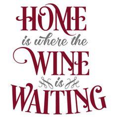 Silhouette Design Store - Search Designs : wine sayings Wine Glass Sayings, Wine Quotes, Wine Craft, Wine Bottle Crafts, Wine Bottles, Wein Parties, Wine In The Woods, Wine Signs, In Vino Veritas