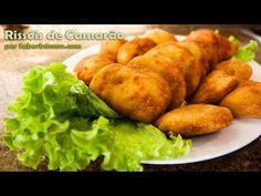 Cocina Portuguesa ( RECETAS )
