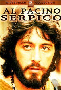 Serpico / HU DVD 8676 / Book: HV7911.S4 M3 / http://catalog.wrlc.org/cgi-bin/Pwebrecon.cgi?BBID=7595008