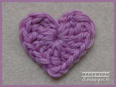 Easy Crochet Stitches, Crochet Stars, Crochet Flowers, Crochet Patterns, Freeform Crochet, Knit Or Crochet, Irish Crochet, Free Crochet, Creative Inspiration