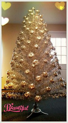 Deluxe-1950s-Imperial-Arctic-Star-7-foot-Aluminum-Christmas-Tree