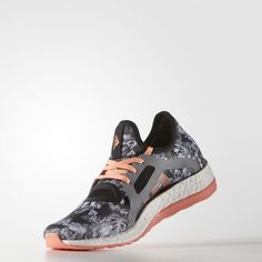 timeless design 84a5b 46a7a adidas - Pure Boost X Shoes Adidas Runners, Adidas Pure Boost, Black Adidas,