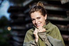 Karen Damen heeft een nieuw kapsel, Gert Verhulst denkt er h... - Het Nieuwsblad: http://www.nieuwsblad.be/cnt/dmf20170321_02792150