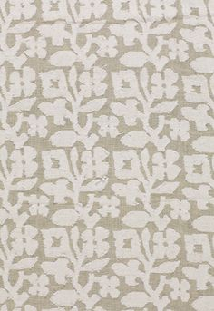 Fast, free shipping on F Schumacher fabric. Over 100,000 luxury patterns and colors. Always 1st Quality. $5 swatches. Item FS-2609380.