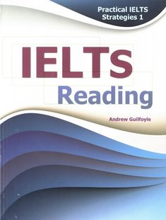 Practical IELTS Strategies IELTS Reading Ebook will help you understanding clearly the IELTS Reading comprehension test. get the book now. Ielts Tips Reading, Ielts Reading Academic, Reading Comprehension Test, Reading Test, Ielts Writing, Reading Passages, Reading Strategies, Essay Writing, English Books Pdf