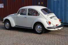 VW Käfer 1302 '71