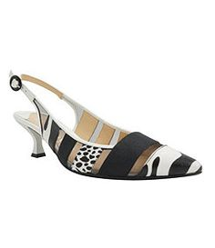 5f60273e3 9 Best J. Renee` Spring 2015 images | Designer shoes, New shoes ...