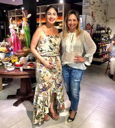 Lifestyle  Andrea_fialho, blogger Iguatemi Fortaleza - @vanguardastore @loucaporjeans consultora de moda vanguarda@estilovanguarda.com.br