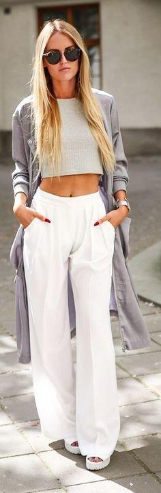 Street chic. #flatlay #flatlays #flatlayapp www.theflatlay.com