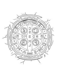Flash Design, R Tattoo, Blackwork, Line Art, Outline, Stencils, Symbols, Peace, Decals