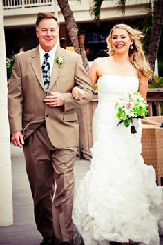 Key West weddings   JHunter Photography #jhunterphoto #keywestwedding
