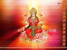 Spiritual Reference - ஆன்மீக குறிப்பு: தம்பதியர் ஒற்றுமைக்கு ஆதிலட்சுமி ஸ்தோத்திரம்