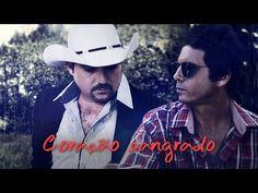Edson e Hudson com cd novo promete alavancar a dupla | TV Sertanejo