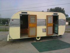 yellowstone tansa '62
