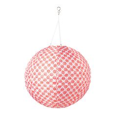 Plug In Pendant Light Ikea Cool 20 Under$10 Buys You Need From Ikea  Pendant Lamps Solar And Ikea Inspiration