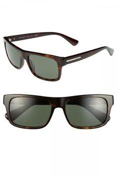 02b9f0fcf26d Prada Retro Sunglasses available at