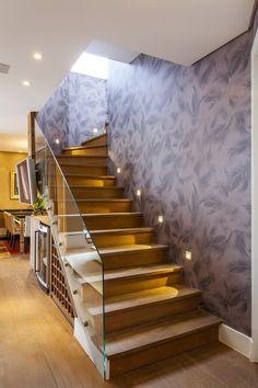 Home Decor, Decor, Stairs