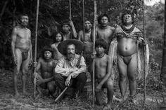 日本未公開のコロンビア映画『Embrace of the Serpent』(2015)。ジャングルを舞台に、真実以上の真実を描く、ヒストリック・サイケデリック・ムービー。いつの日か、日本公開、もしくはDVD化されることを願い、チロ・ゲーラ監督、2015年のインタビューを公開。