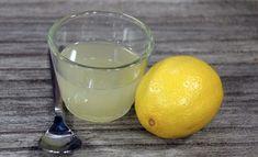 Detoxification with soda in 48 hours – PolyTrendy Belly Fat Drinks, Apple Vinegar, Effort, Lotion Bars, Skin Problems, Diy Face Mask, Face Masks, Healthy Foods To Eat, Vinegar
