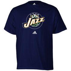 6f7f1614f9d Loading... Jazz T ShirtsUtah ...