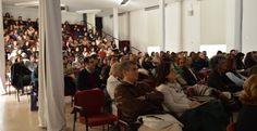 Jornadas de Pediatria do Algarve reuniu profissionais