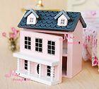 Doll House Miniature by Artisan Barbara Hairfield of Virginia   eBay
