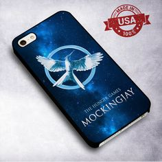 Now available on our store: http://www.californiaapplecustom.com/products/awesome-blue-galaxy-awesome-for-iphone-4-4s-5-5s-5se-5c-6-6s-6-plus-6s-plus-7-7-plus-case-and-samsung-galaxy-case?utm_campaign=social_autopilot&utm_source=pin&utm_medium=pin Check it out here! http://www.californiaapplecustom.com/products/awesome-blue-galaxy-awesome-for-iphone-4-4s-5-5s-5se-5c-6-6s-6-plus-6s-plus-7-7-plus-case-and-samsung-galaxy-case?utm_campaign=social_autopilot&utm_source=pin&utm_medium=pin