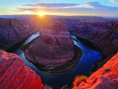 Tour Antelope Canyon in the only day tour available from Phoenix/Scottsdale! Visit Antelope Canyon, Horseshoe Bend, Lee's Ferry and Navajo Nation. Slot Canyon, Grand Canyon, Navajo Nation, Day Tours, Natural Wonders, Tour Guide, Antelope Canyon, Touring, Arizona