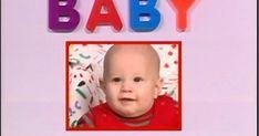 Brainy Baby Left Brain Part 2 - Bing video Brainy Baby, Brain Parts, Bing Video, Face, The Face, Faces, Facial