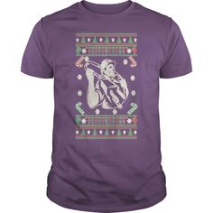 This girl love Electrician  Merry Christmas, Order HERE ==> https://www.sunfrog.com/Holidays/This-girl-love-Electrician-Merry-Christmas-Guys-Purple.html?41088, Please tag & share with your friends who would love it , #superbowl #christmasgifts #jeepsafari