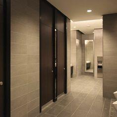 public restroom luxurious - Google Search
