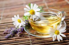 Remédios caseiros para falta de ar e tosse - umComo