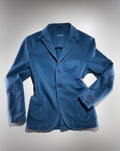 Circolo 1901 easy jacket Summer 2013